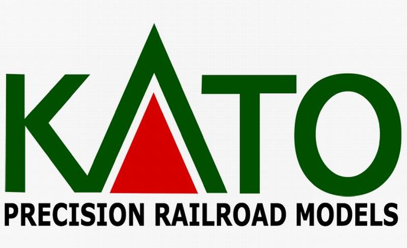 Image result for KATo logo