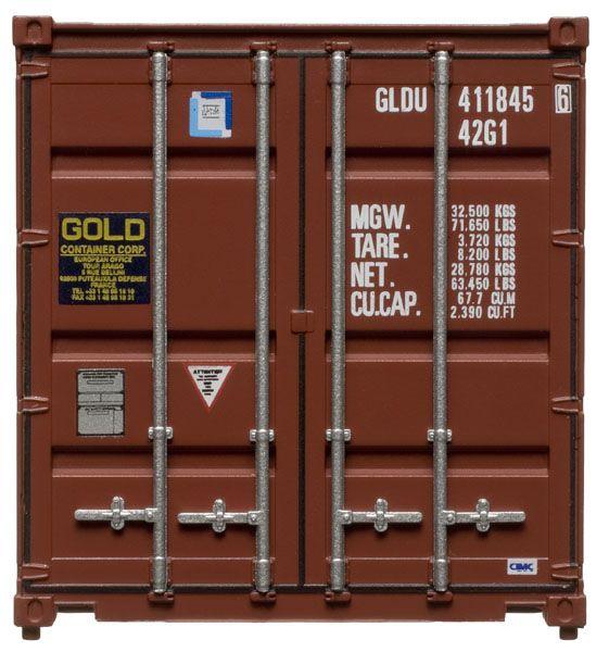 Container%20door.jpg