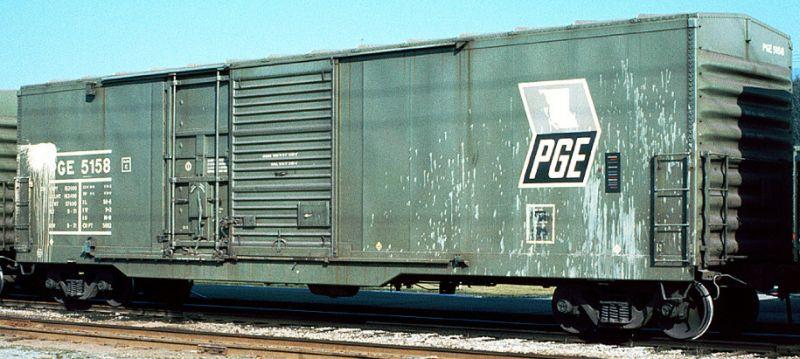 PGE_5158