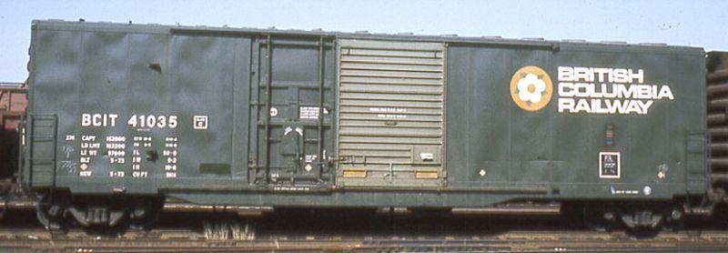 bcit41035