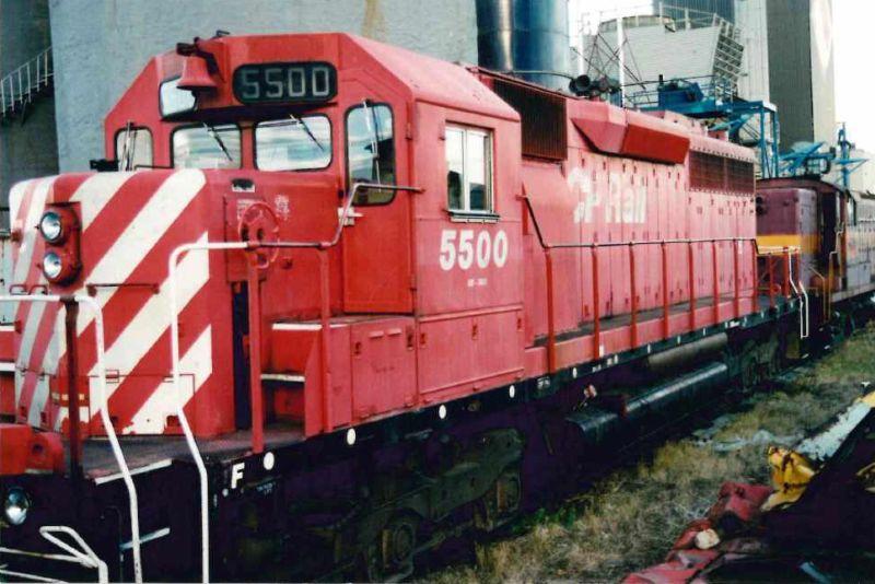 CP_SD40_5500-1