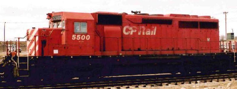CP_SD40_5500-2
