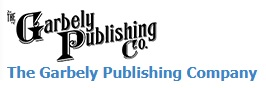 the Garbely Publishing Co.