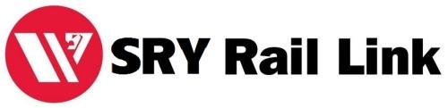 SRY_logo-500
