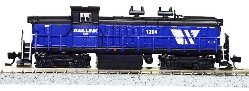 RailLink1204_side