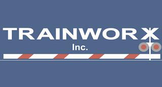 TrainWorx logo small