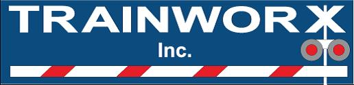 Trainworx Logo