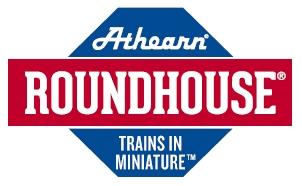 AthearnRoundhouse-300_newSep2015