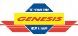 ath-gen-logo