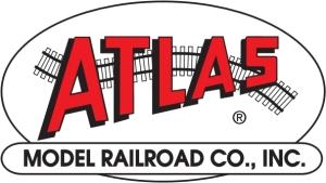 Atlas_logo_300