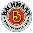 Bachmann logo