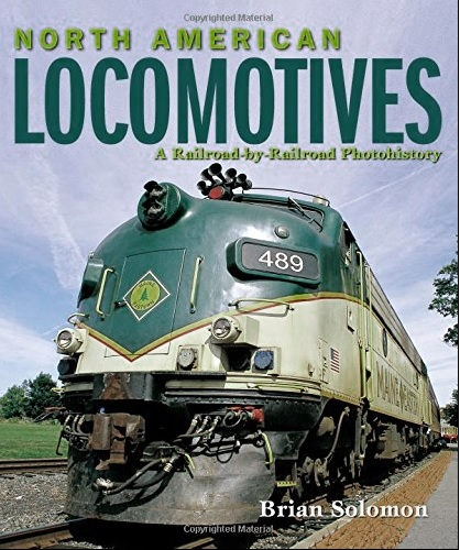 Locomotives and Trains in the Age of Speed and Style Streamliners