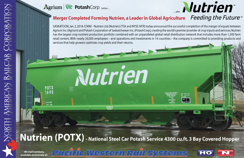NARC-Nutrien-NSC-3-bay-hopper
