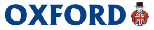 Oxford Diecast Logo