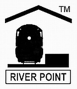 RiverPointStation-logo