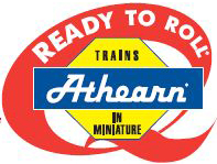 ath-rtr-logo