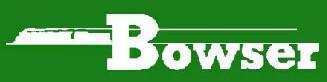 bowser-logo