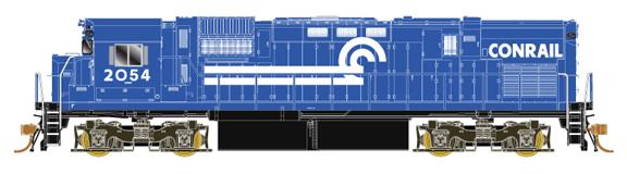 CR-C430
