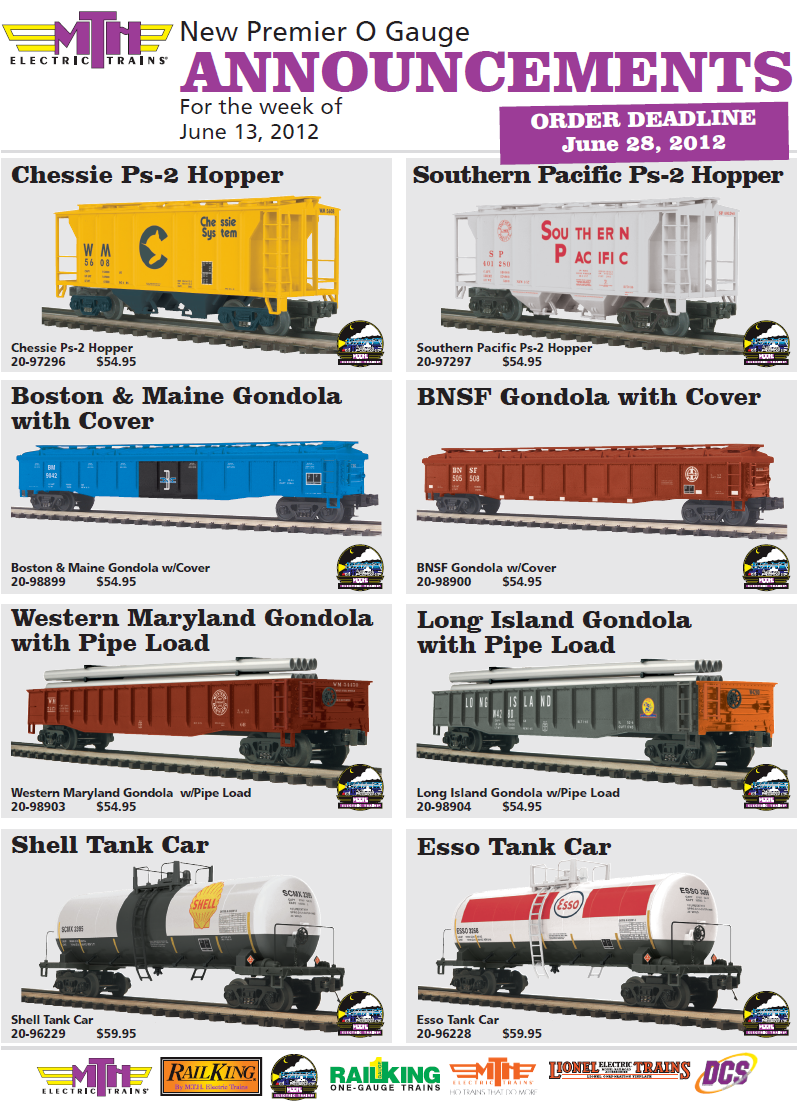 351604020674 as well View likewise Athgen sd70ace bnsf 9146 furthermore Lance Mindheim in addition Bac 13705. on o scale train cars