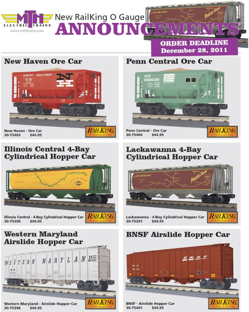 Revell Monogram 124 Scale 87 Buick Gnx Plastic Model Kit also Freight Train Car Types furthermore New Mta Subway Cars To Arrive For Testing Will Replace Oldest Fleet 1 likewise Vintage Mth Premier Csx Gp 30 besides Mth 20 95116 59857. on o scale train cars