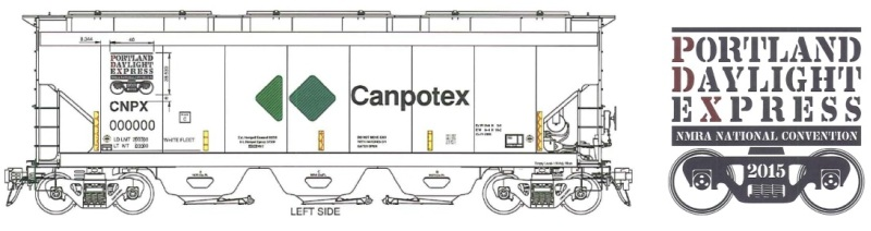 Canpotex_media_artwork