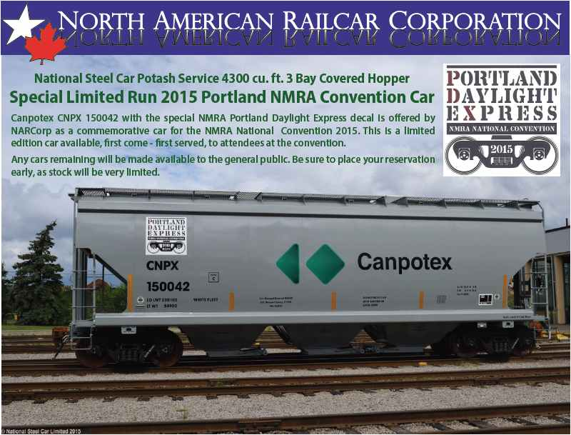 NMRA_Canpotex_card_-_media_page-3