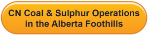 CN_Coal_Sulphur_Operations_butto