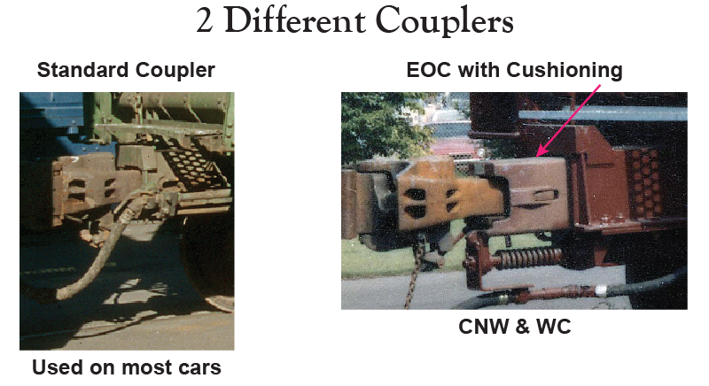 2_couplers