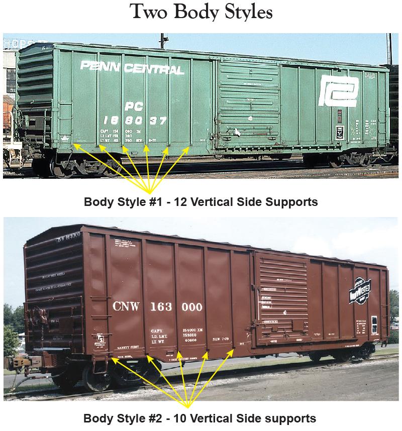Body_styles