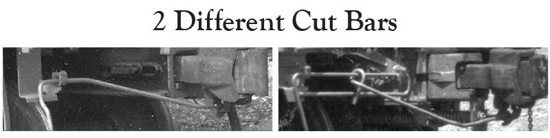 Cut_bars