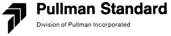 Pullman_Standard-350