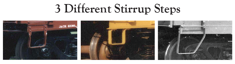 Stirrup_steps