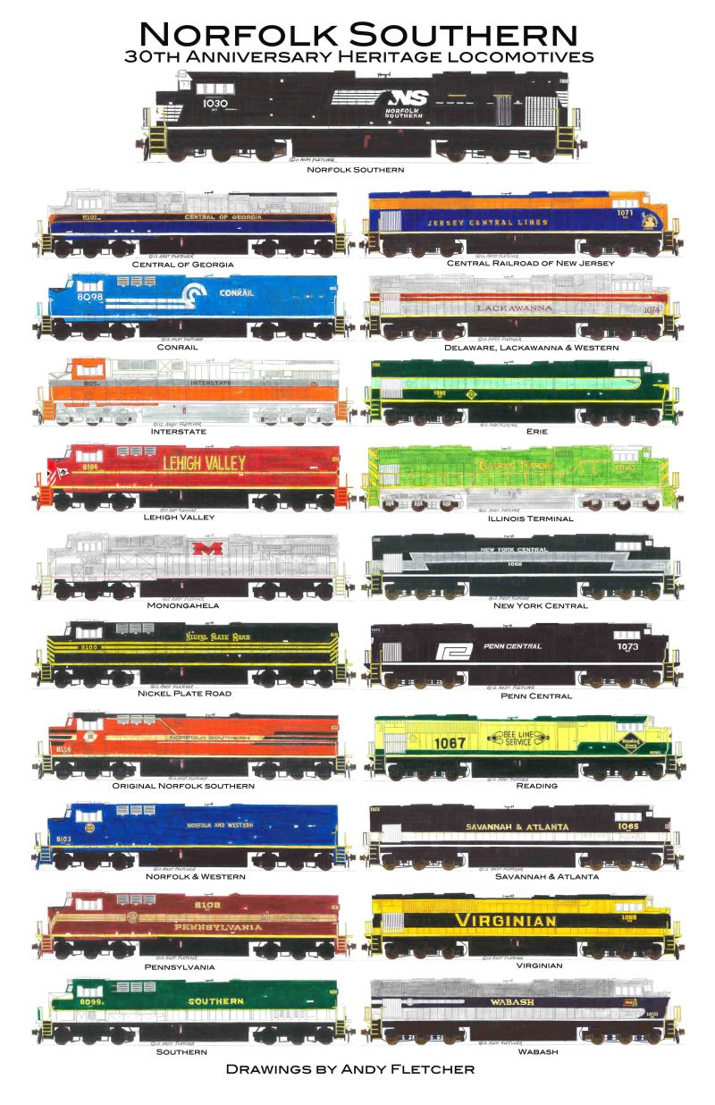 heritage_loco_poster