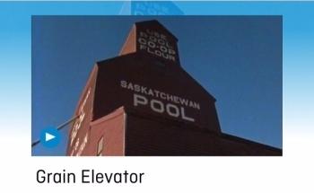 NFB_Grain_Elevator-_350