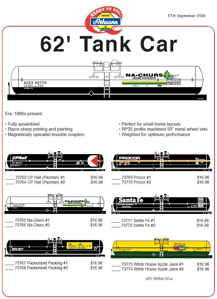 Athearn_Tanks_5_06.JPG