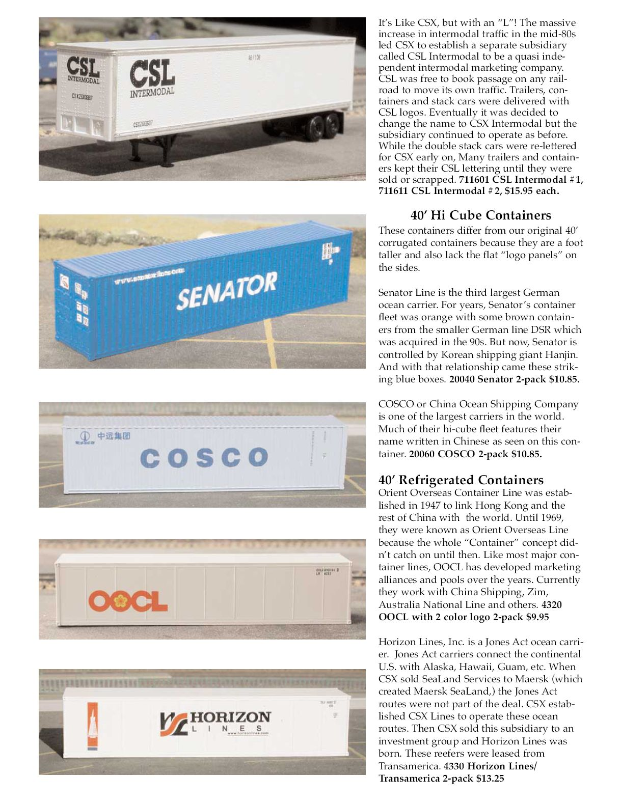 Deluxe 2nd Quarter Newletter May 2006 Page 5