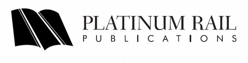 Platinum Publications Logo (N scale mag)