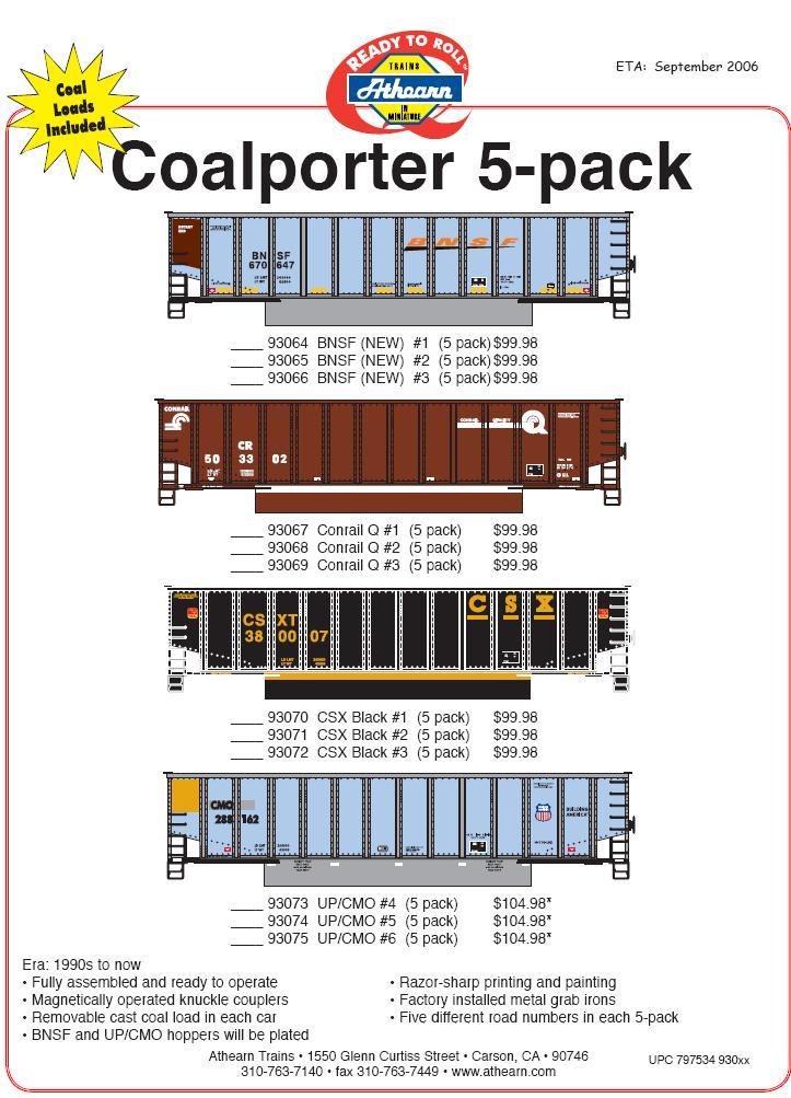 CoalPorters 05 06