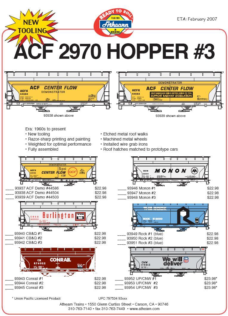 HO_ACF_2970_hopper.JPG