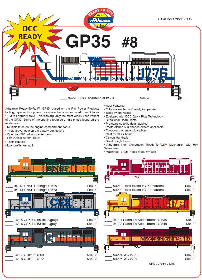 HO_GP35_140-94220_et_seq.JPG