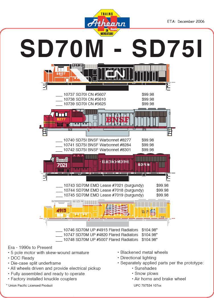 N_SD70-SD75I.JPG